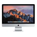 "Apple - 27"" iMac"